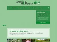 herrmann-gartenbau.ch
