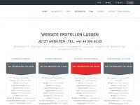 web-total.ch