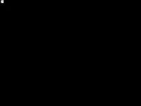 herzig-reparaturdienst.ch
