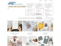 schuech.ch
