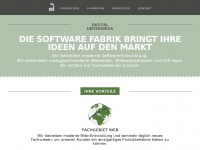 softwarefabrik.ch