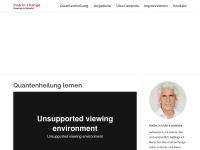 matrix-change.ch