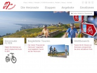 herzroute.ch