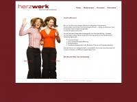 herzwerkweb.ch
