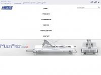 hess-med.ch