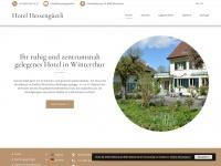hessengueetli.ch