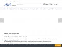 heulelampen.ch