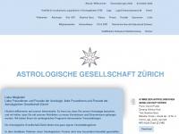 astrologische-gesellschaft.ch