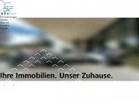 hev-zuerich.ch
