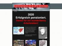 eventmechanics.ch