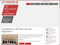 stv-wangensz.ch
