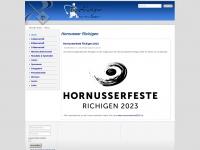 hgrichigen.ch