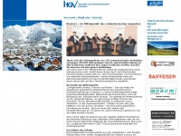 hgv-klosters.ch