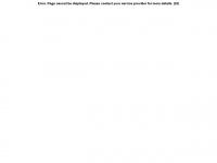 highfashion.ch