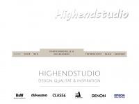 highendstudio.ch