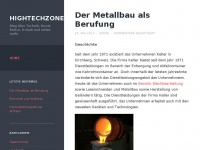hightechzone.ch
