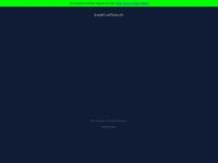 kredit-office.ch