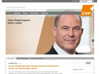 Cvp-bibo.ch