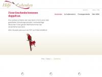 hilfe-schenken.ch
