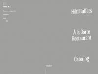 hiltl.ch