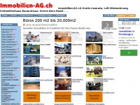 immobilien-ag.ch