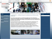 suissetraffic-expo.ch
