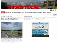 surseerwoche.ch
