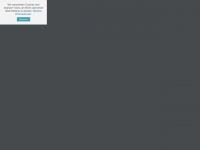sempachersee-tourismus.ch