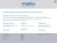 webdesign-atelier.ch