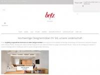 betz-designmoebel.ch