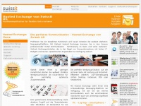 outlook-exchange.ch