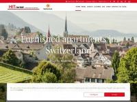 hitrental.ch