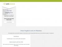 webuniverse.ch