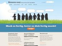 steuern-easy.ch