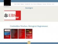 marktplatz-kuessnacht.ch