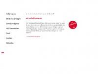 hlp-architekten.ch