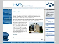 hmrconsult.ch