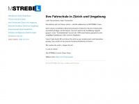 mstrebel.ch