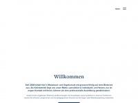 hms-sailing.ch