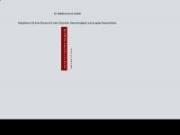 oekk.ch
