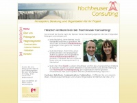 hochheuser-consulting.ch