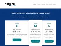 netland.ch