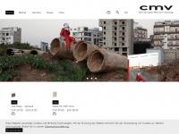merianverlag.ch