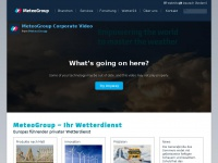 meteogroup.com