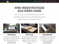 stiuvou.ch