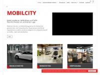 mobilcity.ch