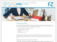 rechtsberatung-ag.ch