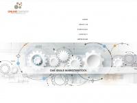 onlinegrafiker.ch