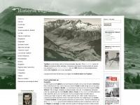 historia-tujetsch.ch