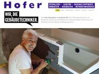 hoferag.ch